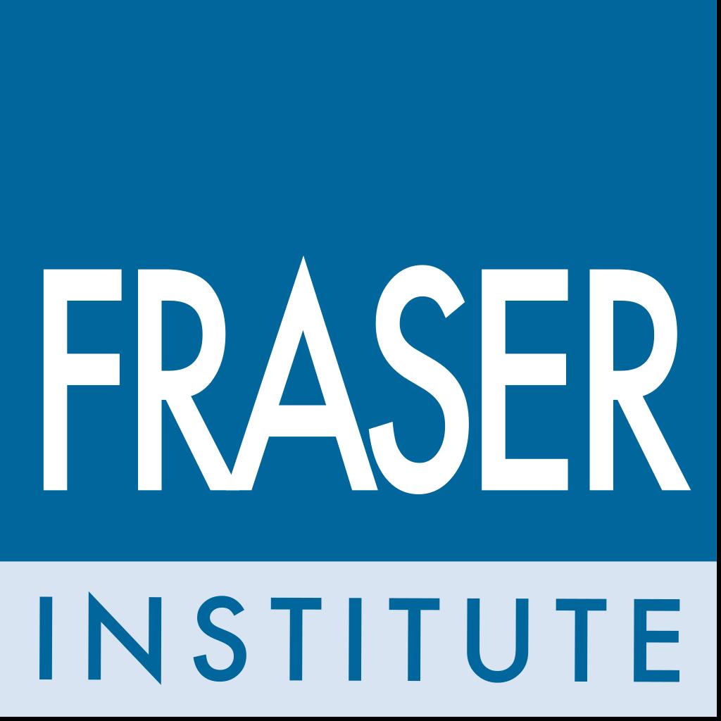 Publication Logo